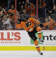 simmons hockey. philadelphia flyers\u0027 wayne simmonds celebrates after scoring a goal during shootout in an nhl simmons hockey n