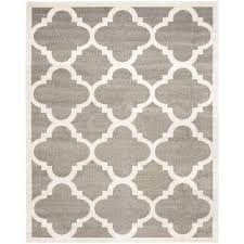 amherst dark gray beige 10 ft x 14 ft indoor outdoor area