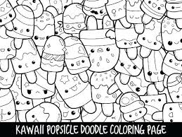 Cute Coloring Pages Cute Coloring Pages Printable Coloring Pages
