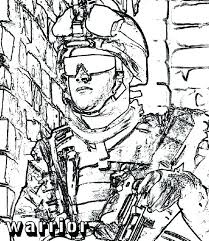 Pretty Army Coloring Pages Military Page Free Printables For Adults