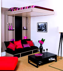 Small Bedroom For Teenagers Basketball Bedrooms For Teens Popular Now Ncaa Football Extra