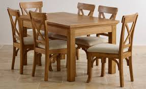 dining room sets nj. full size of table:dining room sets nj beautiful extendable dining tables with 6 chairs