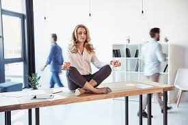 Image Aromatherapy Office Meditation In San Francisco Maiden Lane Studios Corporate And Office Yoga Specialists In San Francisco