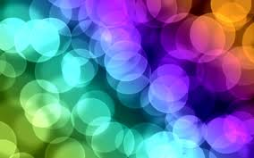 Image result for circles pictures