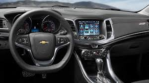 new car release for 2015new car release dates reviews photos price intended for silverado