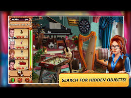 Dream chronicles dare to dream. Mary Knots Garden Wedding Free Pc Games At Download Free Games Com