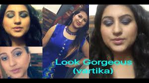 you premium you premium grwm indian wedding guest makeup tutorial