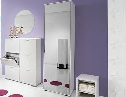 hall cabinets furniture. Arte Shoe Storage Hallway Furniture Modern Hall Cabinets A