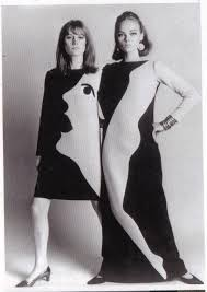 fashion surrealism essay feature not just a label in particular that has provided endless inspiration for the more avant garde minds in the fashion industry references to surrealism in high fashion