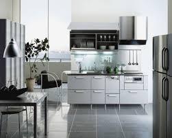 Luxury Kitchen Luxury Kitchen Designs With Track Lighting And Island Kitchen Bar