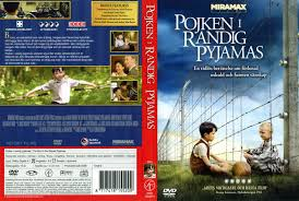 the boy in the striped pyjamas essay questions the boy in the striped pajamas character analysis movie questions tes