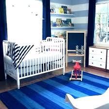 baby blue rugs for nursery boy decor dark light area b jungle safari uk rug ideas