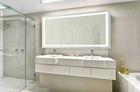 60 inch bathroom mirror. 60 Inch Bathroom Mirror Awesome Large Wall Mirrors X Led