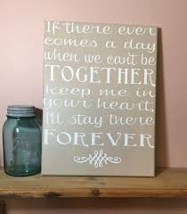 wall decorations office worthy. Office Wall Decorations. Awesome Decor Quotes - 1 Decorations E Worthy