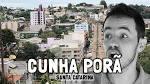 imagem de Cunha Porã Santa Catarina n-16