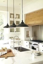 over stove lighting. Kitchen Lights Over Island Design Above Sink Lighting Led Ideas Pendant Stove