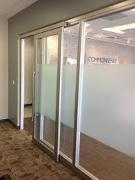 Office glass door designs Translucent Glass Sliding Glass Windows Windows And Doors Sliding Doors Glass Office Doors Commercial Pinterest 402 Best Office Doors Images Doors Living Room Steel Doors