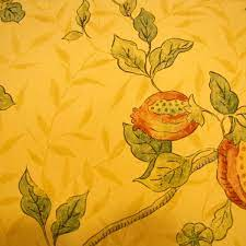 The Yellow Wallpaper: a 19th-century ...