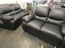 ed sofas suites beds sofa