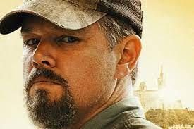 "Stillwater"" mit Matt Damon - myofb ..."
