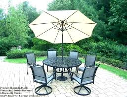 patio set with umbrella patio dining set with umbrella green patio table umbrella patio furniture dining sets with umbrella round patio dining set with
