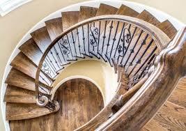 Stahltreppen können transparent und leicht gebaut werden. 6 Sichere Hinweise Treppen Selber Bauen Berechnen