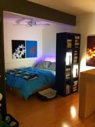studio apt furniture ideas. ikea studio apartment ideas this is my 600 square foot apt furniture g