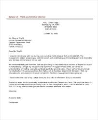 Medical Assistant Thank You Letter Best Solutions Of Sample Thank