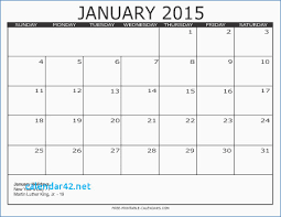 monthly calendar template 2015 luxury printable calendar 2015 free monthly calendar