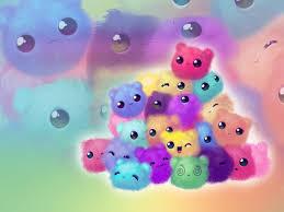 Cute Wallpapers Cute as Kawaii Can ...