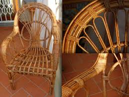 Sedie In Ferro Battuto Ebay : Set da giardino arredamento e casalinghi vari kijiji annunci