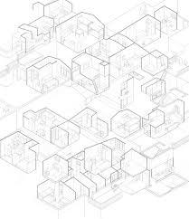 architecture without architects. architecture without architects slums