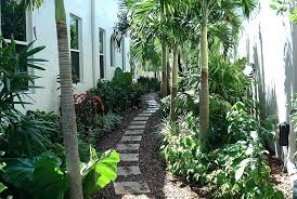 south florida landscape designs landscape designs south florida tropical landscape ideas