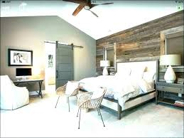 bedroom headboard wall design diy full size of bedroom wall ideas panel design headboard for master bedroom headboard wall
