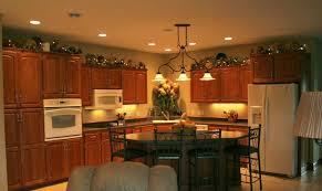 kitchen lighting advice. Decoration Kitchen Lighting Advice