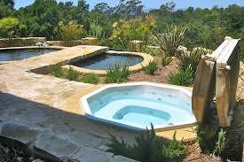 medium size fresh hot tub installation cost kit in g large diy inground build and spa hot tubs 4 diy inground tub kit