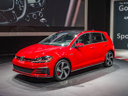 2018 volkswagen golf gti. simple 2018 also check out all of the latest news from new york auto show for 2018 volkswagen golf gti w
