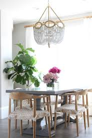 At Home With Becki Owens in San Clemente, California - A Beautiful Mess