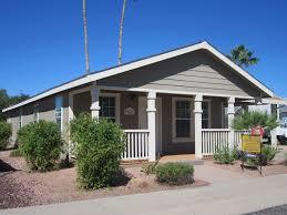 17846 N 17th Way, Phoenix, AZ 85022 - Estimate and Home Details ...