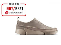 Well Feet Light Shoes 10 Best Womens Shoes For Wide Feet The Independent