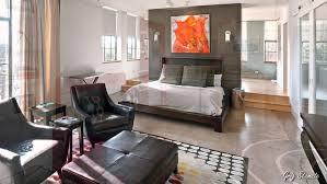 Best Studio Apartment interior : cool studio apartment setups regarding top best  best
