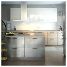 Mini Fridge Cabinet Ikea Large Size Of Kitchen White Units  Microwave Shelf Diy53