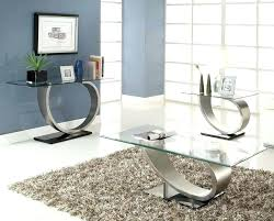 black coffee table and end table sets contemporary accent tables coffee tables black coffee table
