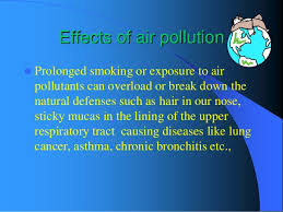noise pollution causes and effects essay of smoking dissertation  health healthfully