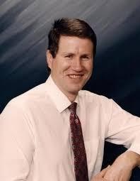 Paul Rice Obituary (2017) - Asheville Citizen-Times