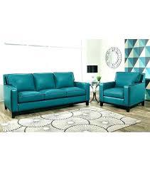 navy blue leather sofa. Blue Couch Set Leather Sofa Navy Living Room Furniture Velvet