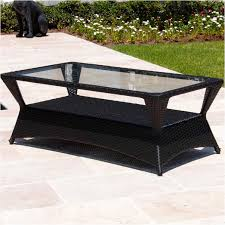 round glass coffee table on a budget with perfect wayfair glass coffee table awesome coffee tables