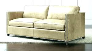apartment size couches couch leather sectional sofa l shaped sofas and