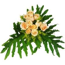 Now you can send flowers to colombia through our website flowersnext, we offer a huge collection of flowers, so visit our website and send flowers online to. Flower Delivery Iraq Online Florist Iraq