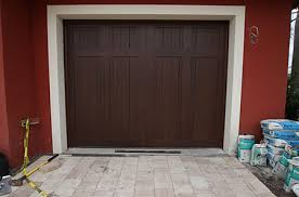 broten garage doorsClopay Door Blog  These Garage Doors are Nice Nice Baby